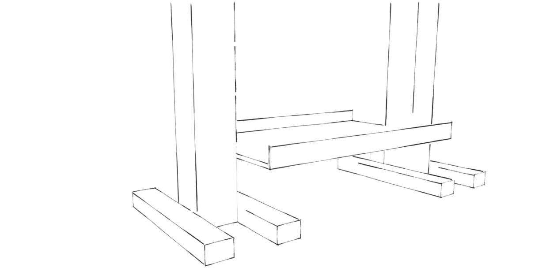 Brennholzständer33