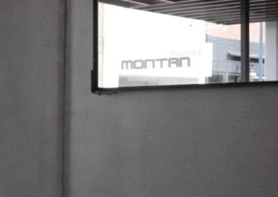 MONTAN Spiegel