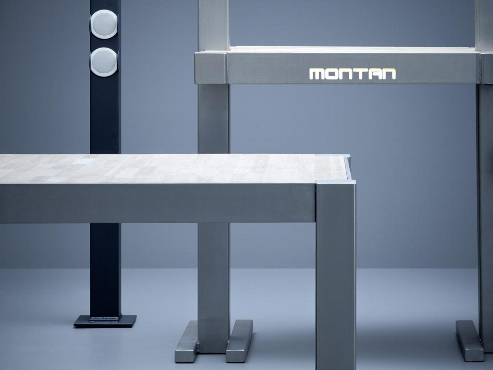 Montan-1-066_final quer