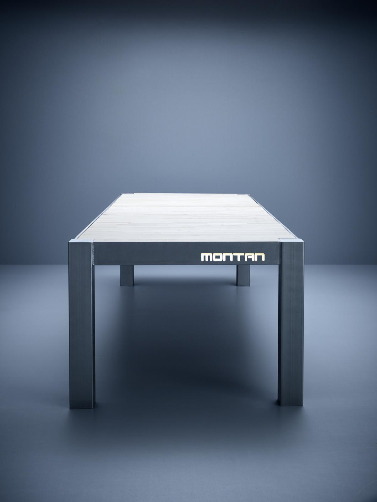 Montan-2-075_final
