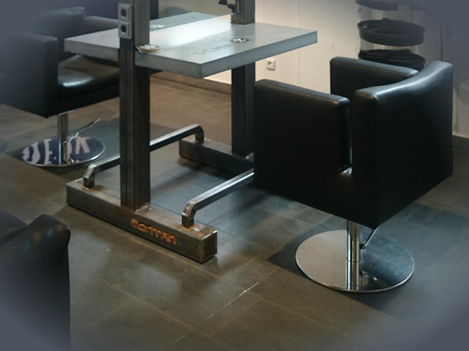 Store Design Schnittwerk3