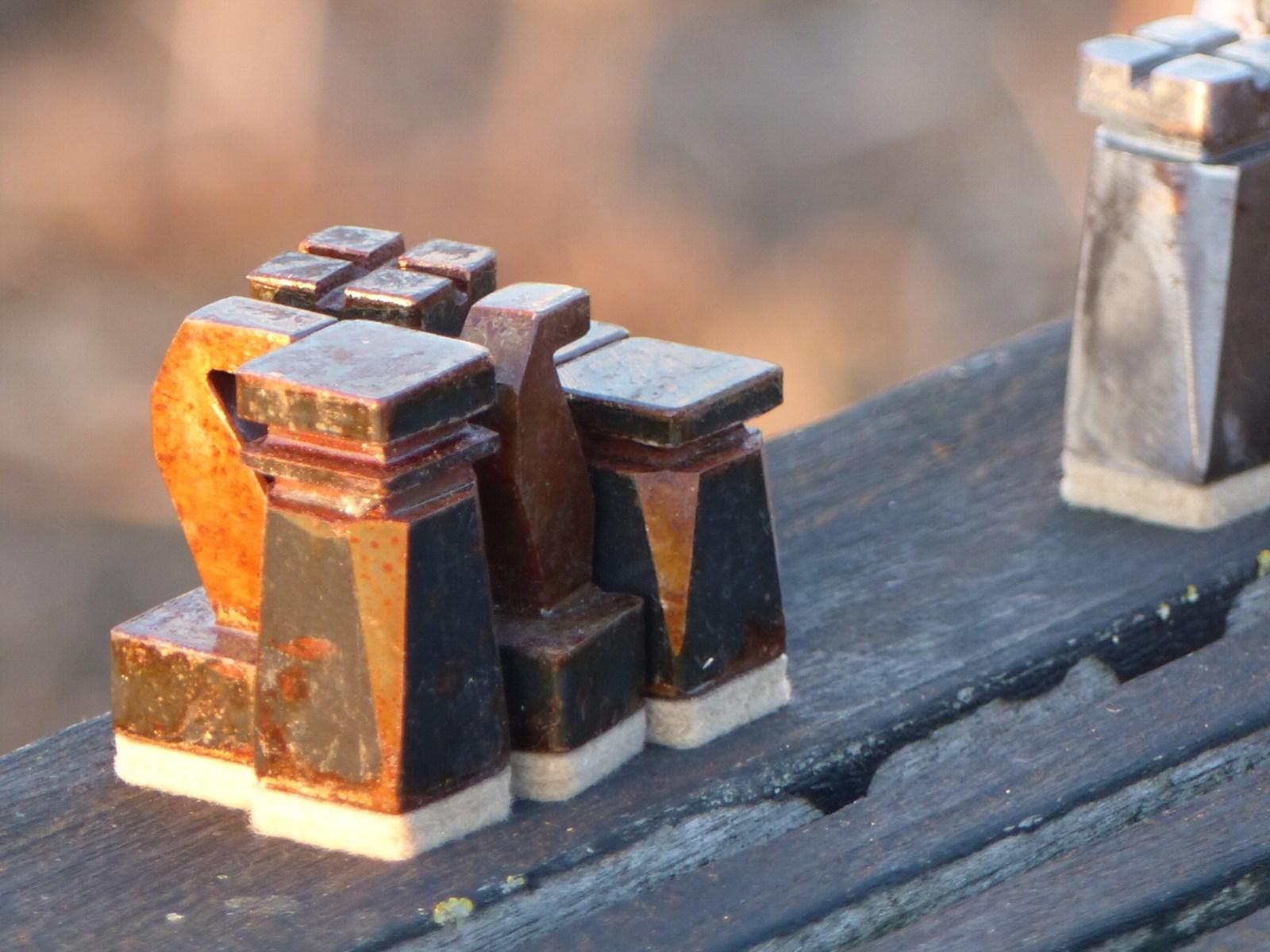 MONTAN Schach2