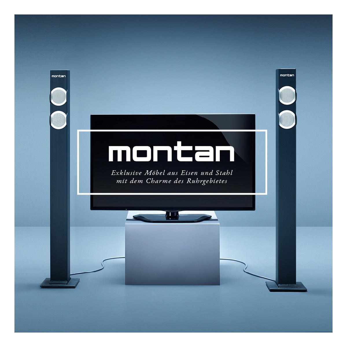 MONTAN_SM_SquarePosts5